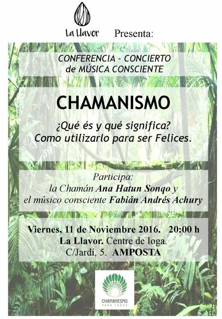 conferencia-concierto-de-musica-consciente