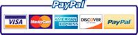 paiement-paypal-x_alfa