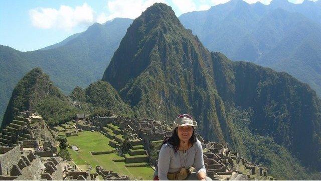 Ana Machu Pichu c_640x360
