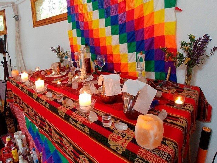 Chamismo para todos - retiros espirituales_4 c
