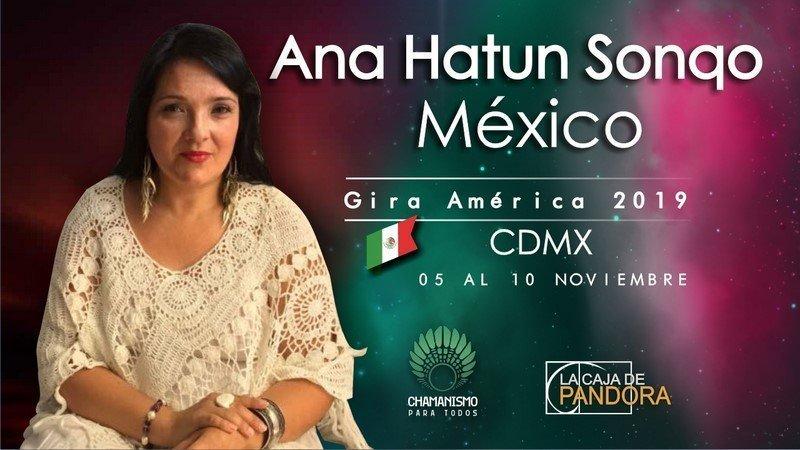 México: +52 155 4439 2803